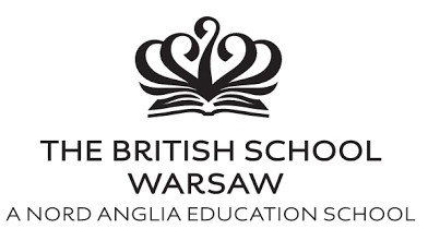 British-School-Warsaw-Logo