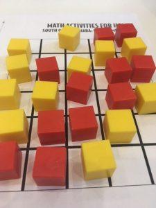 kreatywna matematyka dla dzieci