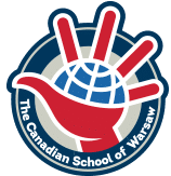 the-canadian-school-of-warsaw