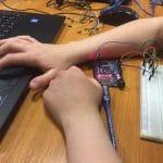 elektronika i programowanie dla dzieci warszawa mokotów
