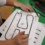 Kodowanie robotow dla dzieci