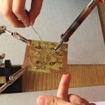 programowanie plytek dla dzieci warszawa mokotów
