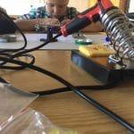 robotyka dla dzieci warszawa mokotów