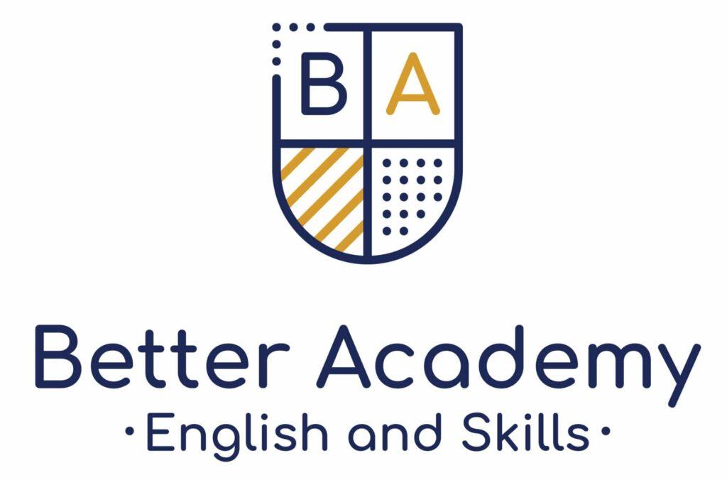 Better Academy | Język angielski dla dzieci