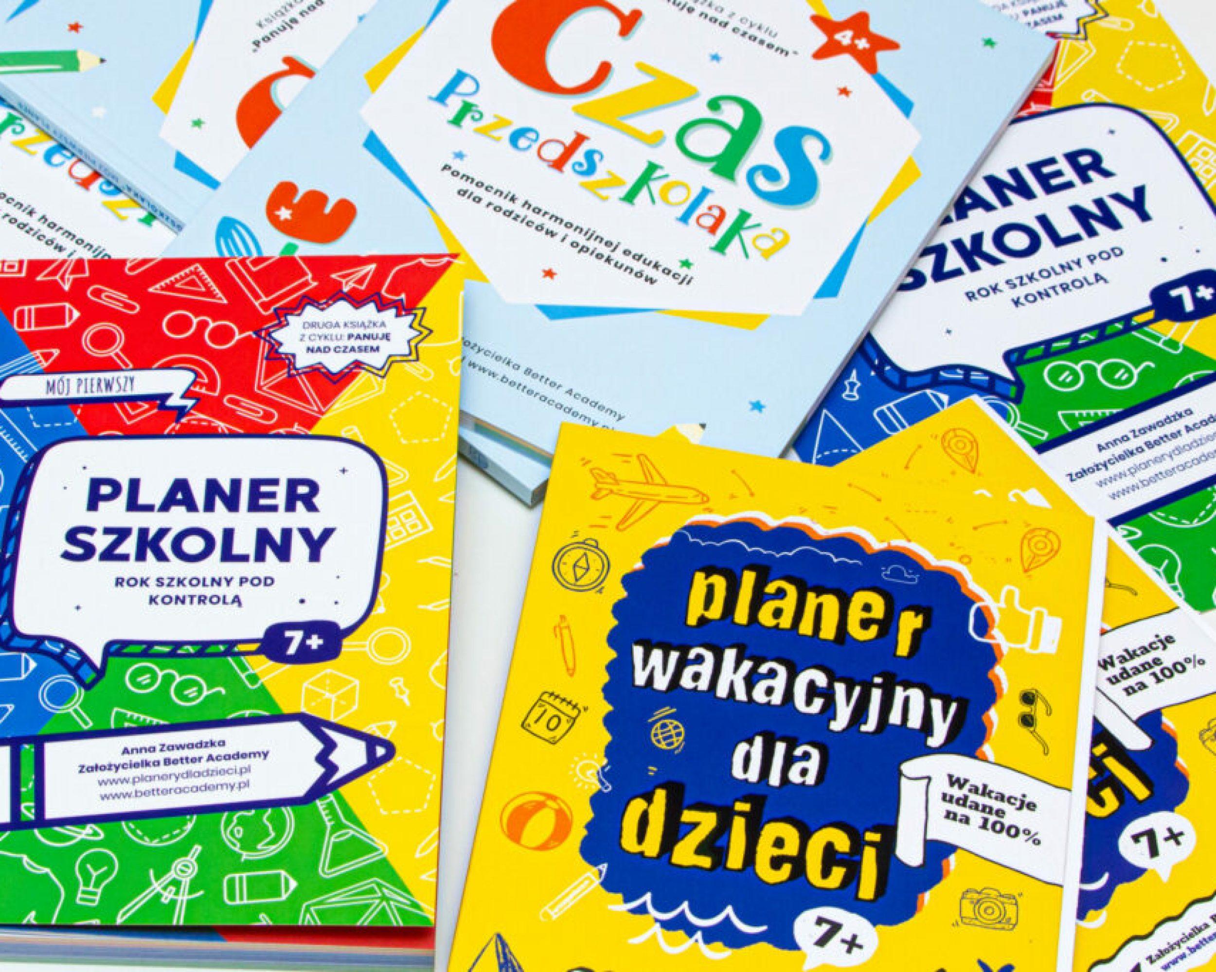 planer_rok_szkolny