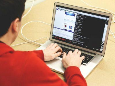 Zajęcia z programowania